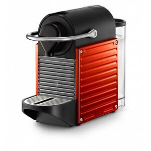 Pixie Red - Nespresso (affiliate product) 1