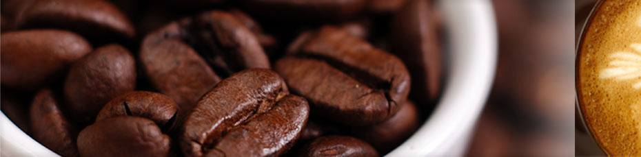 The History Of Coffee 1