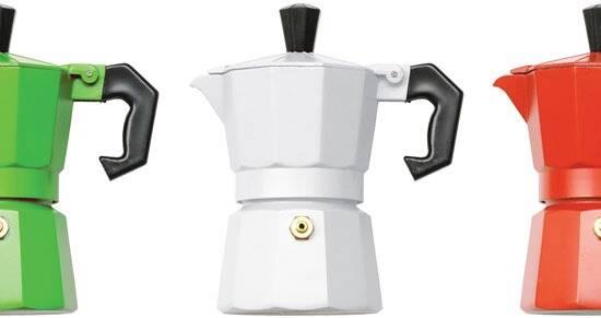 Capsule Coffee Machines Or Simple Brew? 2
