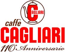 Cagliari Coffee Capsules